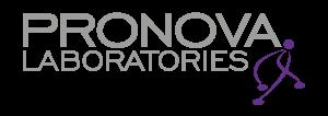 Pronova Laboratories